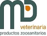 MD Veterinaria